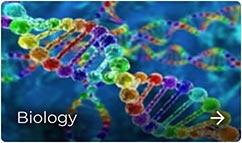 search biology